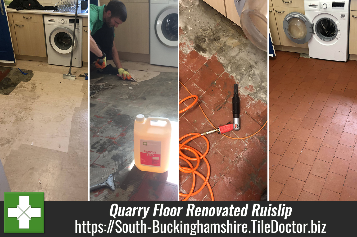 Quarry-Tiled-Floor-Before-After-Renovation-Ruislip
