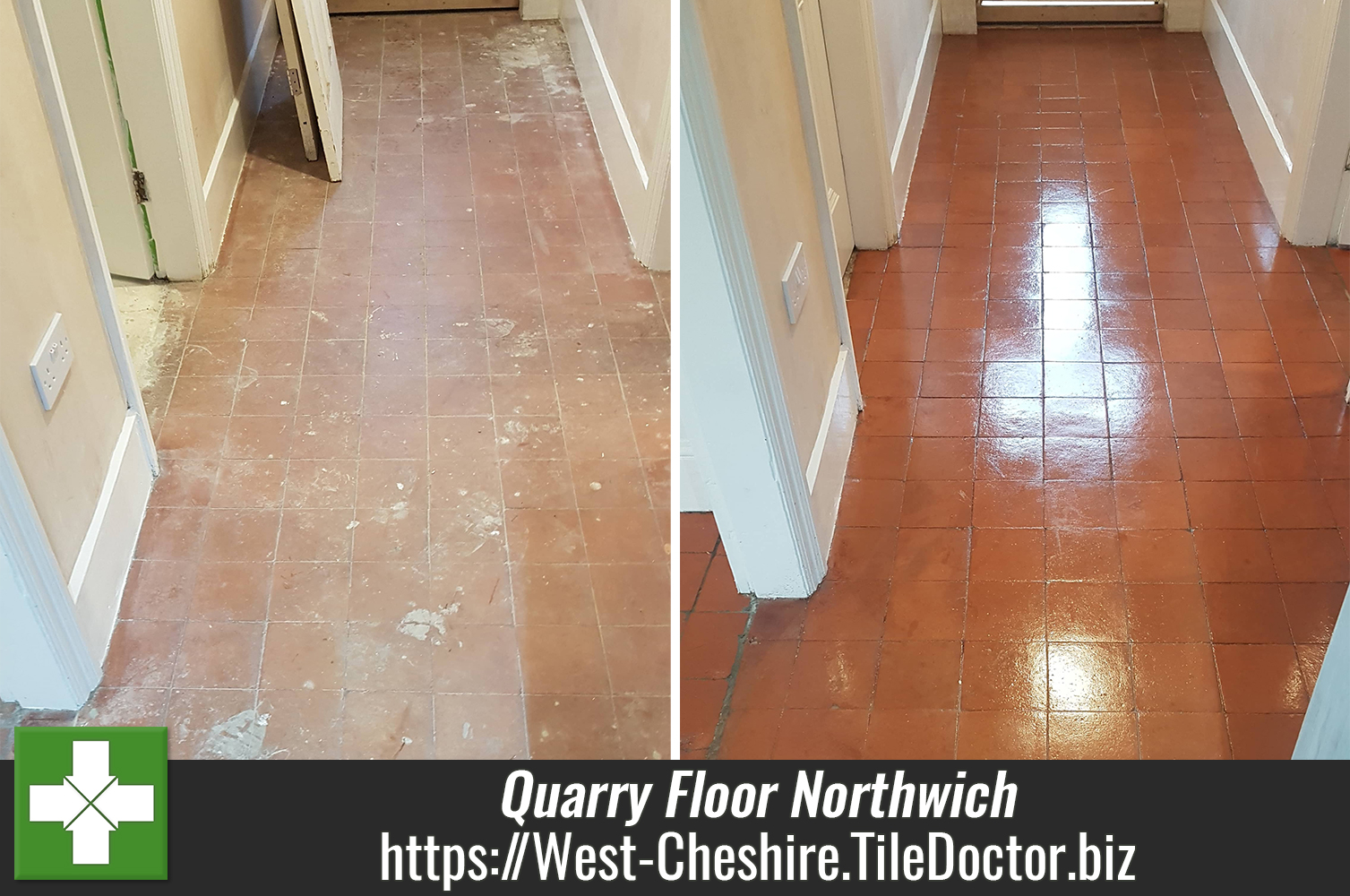 Quarry-Tiled-Floor-Renovated-Northwich-Cheshire